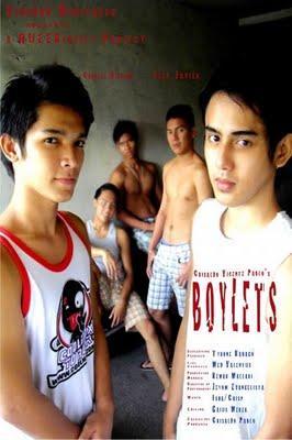 Boylets-302009879-large