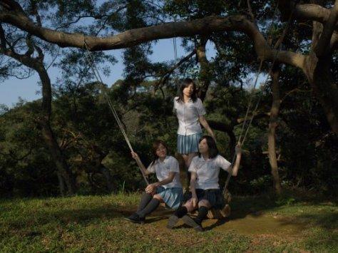 luan-qing-chun-870140l