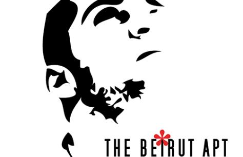 Beirut-Apt-crop